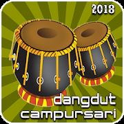 Dangdut Campursari 2018