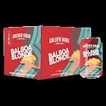 Golden Road Balboa Blonde