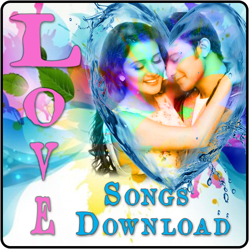 Love Songs Download Free