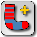 Kids Socks Plus icon