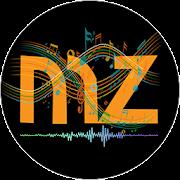 MusicZed