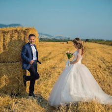 Wedding photographer Foto Narin (fotonarin). Photo of 30.01.2018