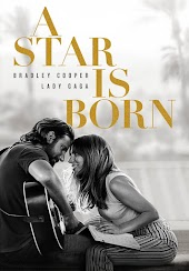 A Star Is Born (VF)