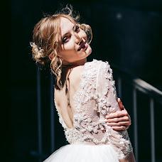 Bryllupsfotograf Aleksandr Sukhomlin (TwoHeartsPhoto). Foto fra 10.06.2019