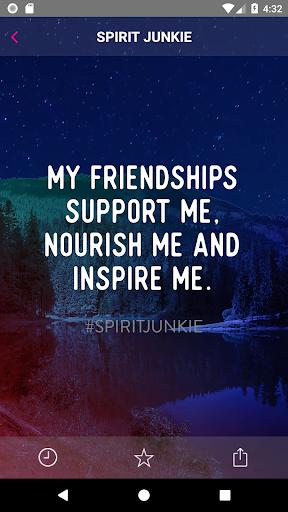 Spirit Junkie  image 1