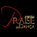 Escola Praise de Dança icon