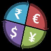 Remittance Exchange Rates