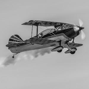 RonMeyers_WingsOverHouston-198.jpg