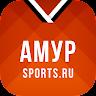 ru.sports.khl_amur