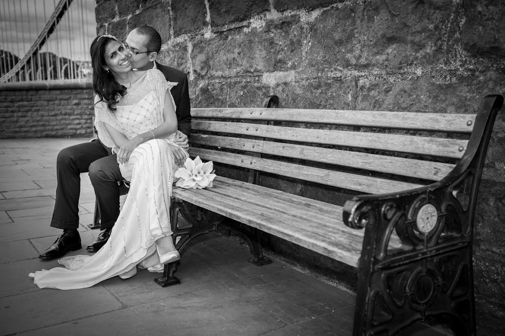 clifton-suspension-bridge-wedding
