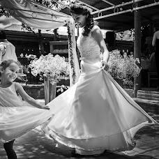 婚禮攝影師Flavio Roberto(FlavioRoberto)。16.07.2019的照片