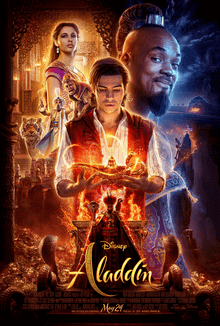 Aladdin (Official 2019 Film Poster).png