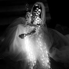Fotograful de nuntă Andrei Branea (branea). Fotografia din 08.11.2018