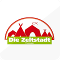 Zeltstadt Thüringen