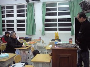 Photo: 20110317繪畫與本地風光002
