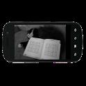 AR Sudoku Solver icon