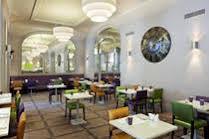 Holiday Inn Bastille