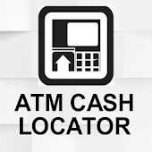 ATM CASH FINDER : Find Cash