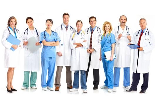 http://3.bp.blogspot.com/-B3vla8VF82g/UeWx1M7GauI/AAAAAAAAAIw/ngHRxFlTNYw/s1600/especialidades-medicas-providencia.png