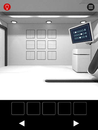 玩解謎App|モンスター実験室からの脱出免費|APP試玩