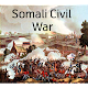 Download Somali Civil War - History For PC Windows and Mac