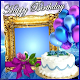 Download Happy Birthday Photo Frames For PC Windows and Mac