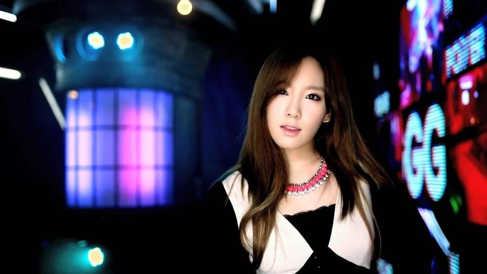 taeyeon hair 32