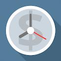 Timecard Pro icon