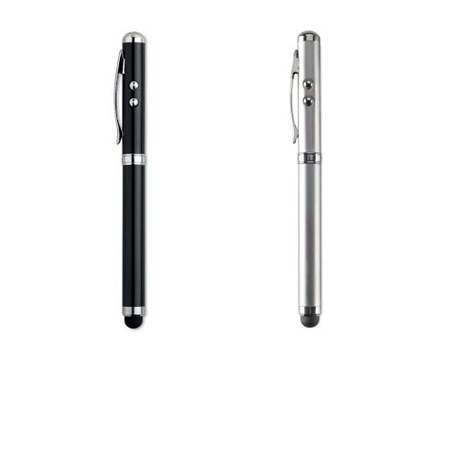 Laser Pointer Touch Screen Pen
