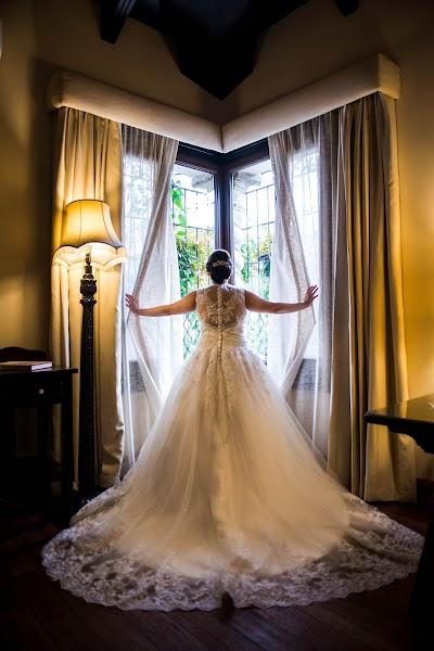 Fotógrafo de bodas Aldo Comparini (AldoComparini). Foto del 30.10.2017
