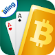 Download Bitcoin Solitaire - Get Real Bitcoin Free! For PC Windows and Mac