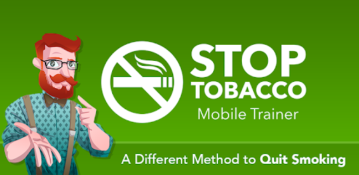 hagyja abba a dohányzást, ha nem akarja