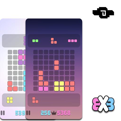 Block 8x8 apkmind screenshots 3