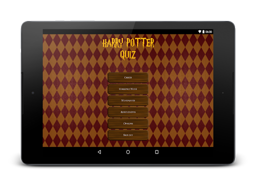 Fanquiz for Harry Potter  screenshots EasyGameCheats.pro 5