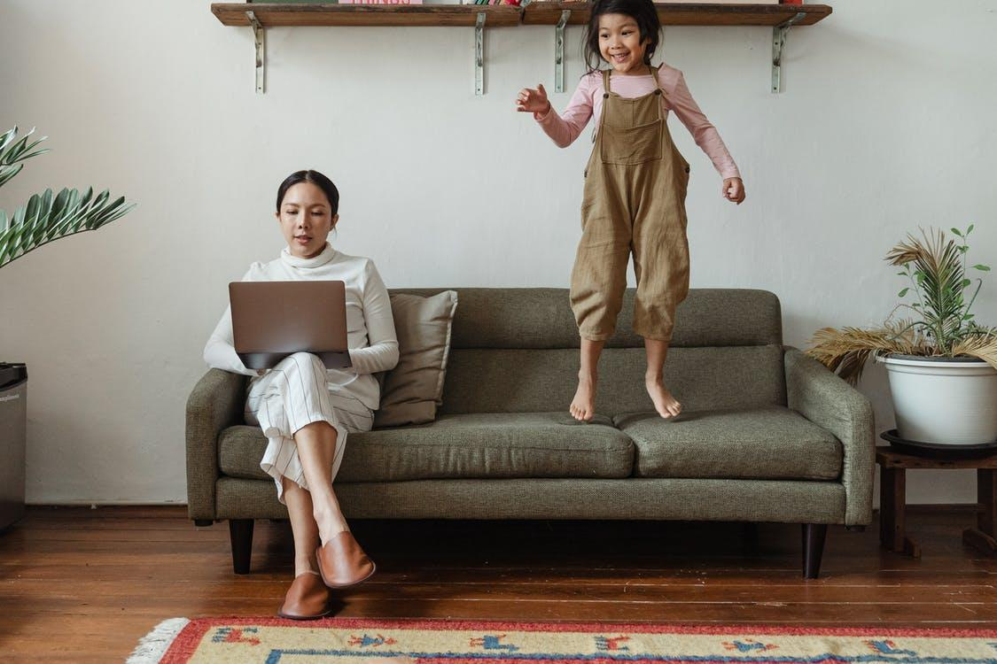 The Pros and Cons of Office vs Remote Working