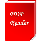 PDF Reader by Horizon