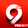 Fast 9Apps 2017 The Pro tips