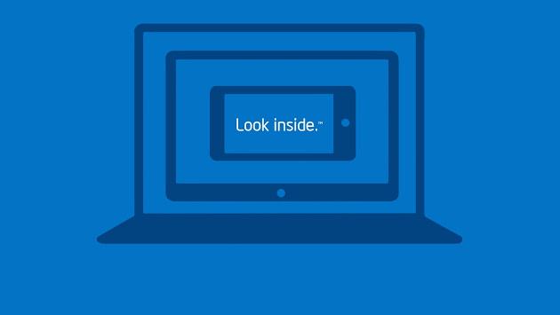 Intel Sverige GooglePlus  Marka Hayran Sayfası