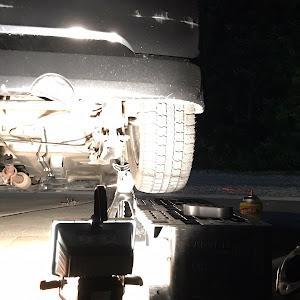 ルークス ML21S のカスタム事例画像 DUCK🦆WORKS(鴨自動車)さんの2019年08月16日22:44の投稿