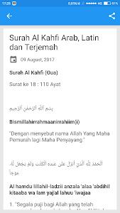 Unduh Kahfi Al Arab Latin Meaning Apk Versi Terbaru 240