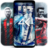 hd.uhd.football.wallpapers.best.quality