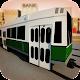 Tram Simulator 2016