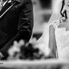 Wedding photographer Alessandro Pensini (alessandropensi). Photo of 13.08.2018