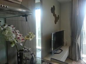 Photo: 6th Avenue Surin Condominium / TV