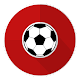 EFN - Charlton Athletic News Scores and Updates APK