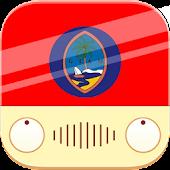 Radio Guam