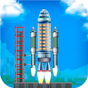 Spacecraft Cosmic Agency