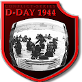 D-Day 1944 (Conflict-series)