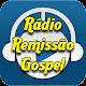 Rádio Remissão Gospel Download on Windows