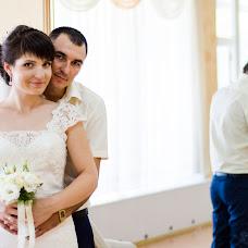 Wedding photographer Mariya Trishkina (MaryLunar). Photo of 19.09.2015